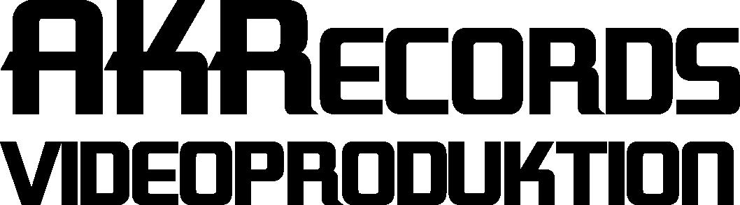 AKR-Logo_schwarz