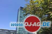 DJ-AG-DE-Freiburg